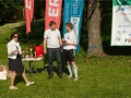2012_chambers_football_tournament_9182 (48)