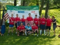2012_chambers_football_tournament_9182 (5)