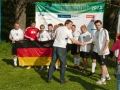 2012_chambers_football_tournament_9182 (51)