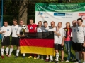 2012_chambers_football_tournament_9182 (54)