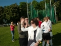 2012_chambers_football_tournament_9182 (56)