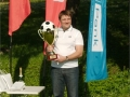 2012_chambers_football_tournament_9182 (57)