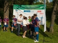 2012_chambers_football_tournament_9182 (59)