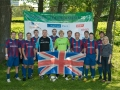 2012_chambers_football_tournament_9182 (6)