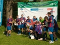 2012_chambers_football_tournament_9182 (60)