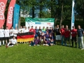 2012_chambers_football_tournament_9182 (61)