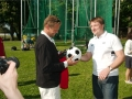 2012_chambers_football_tournament_9182 (62)