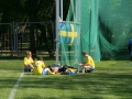 2012_chambers_football_tournament_9182 (66)