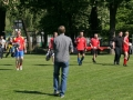 2012_chambers_football_tournament_9182 (67)