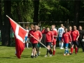2012_chambers_football_tournament_9182 (9)