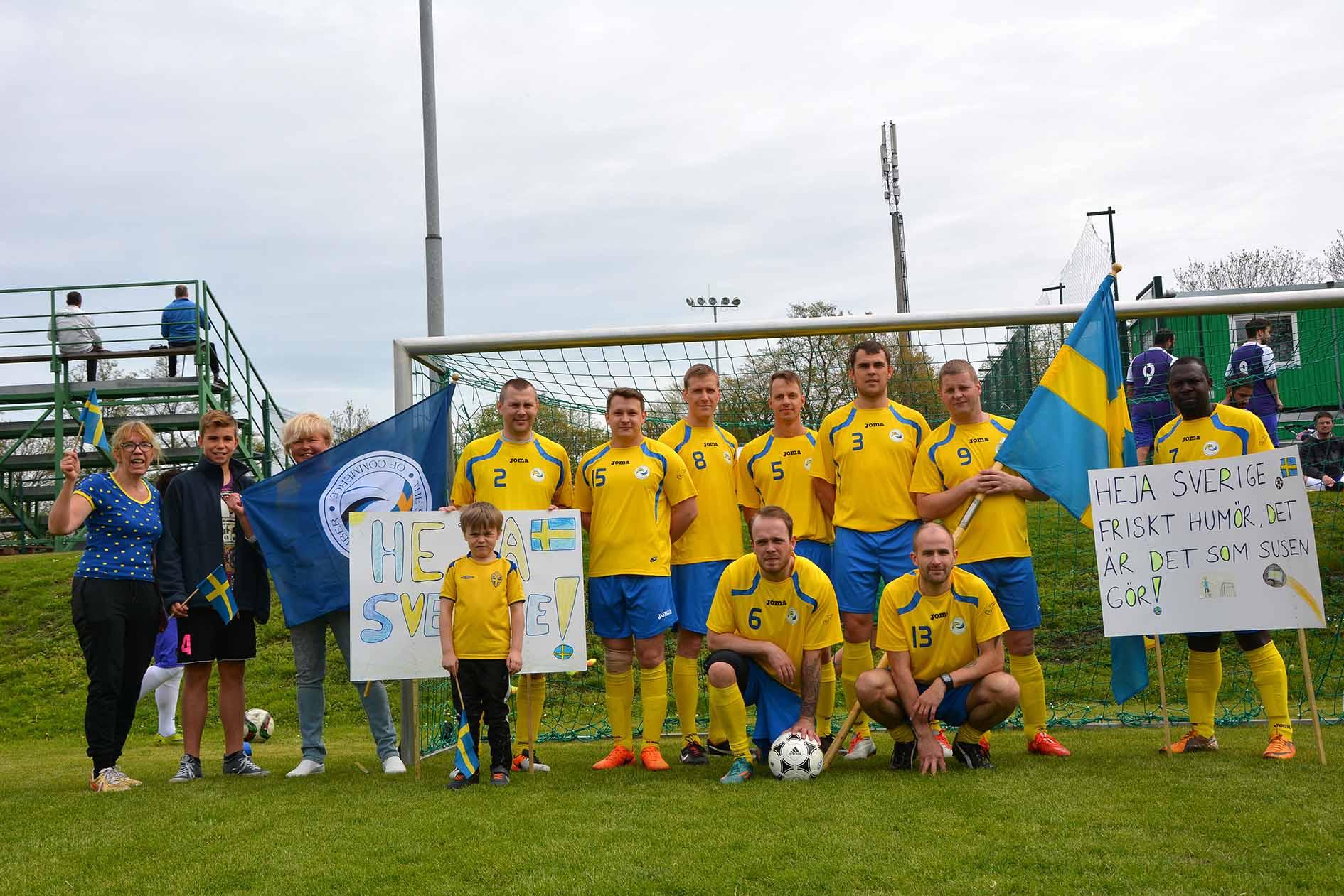 2017.05.27 Football tournament (1)