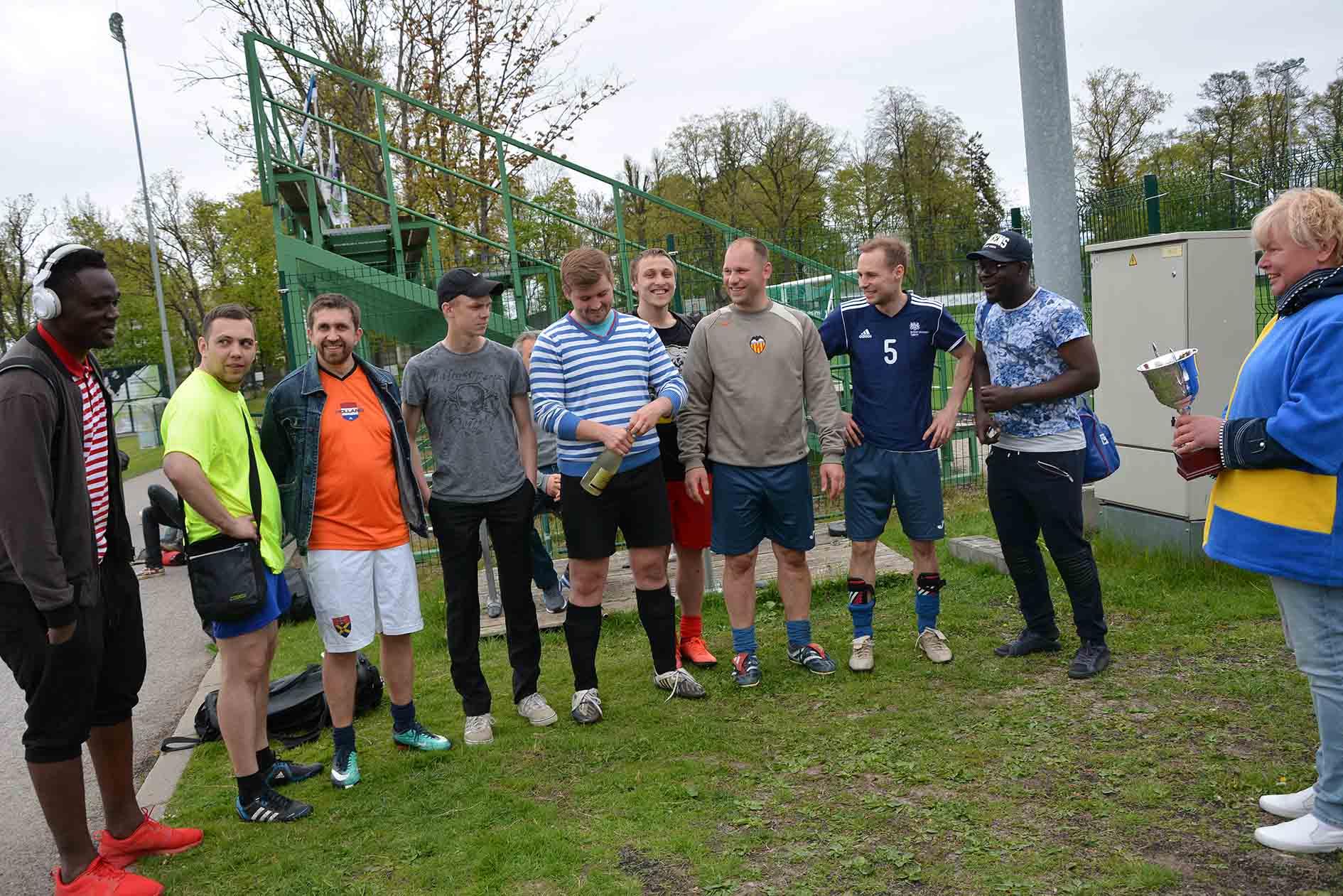 2017.05.27 Football tournament (13)