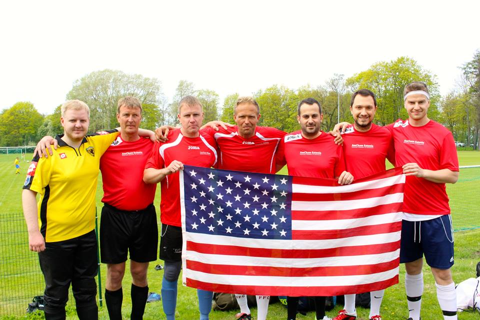 2017.05.27 Football tournament (15)