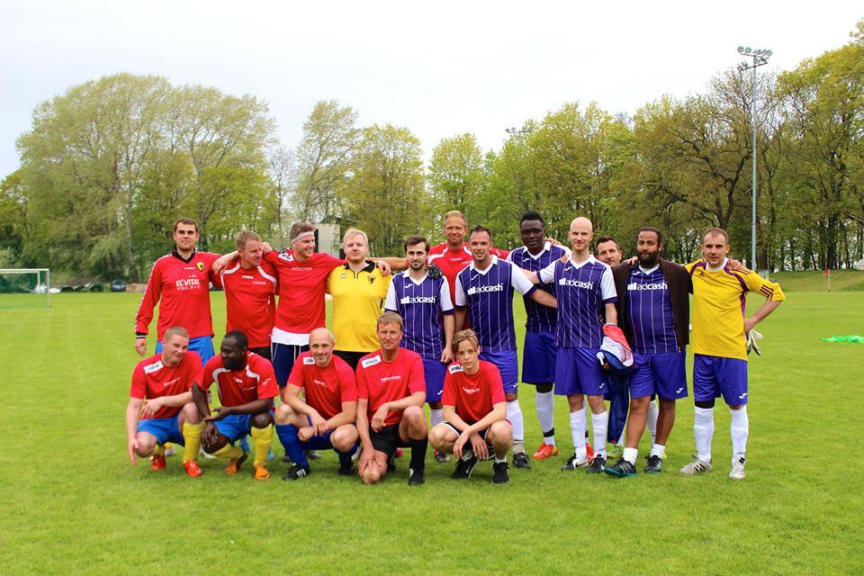 2017.05.27 Football tournament (16)