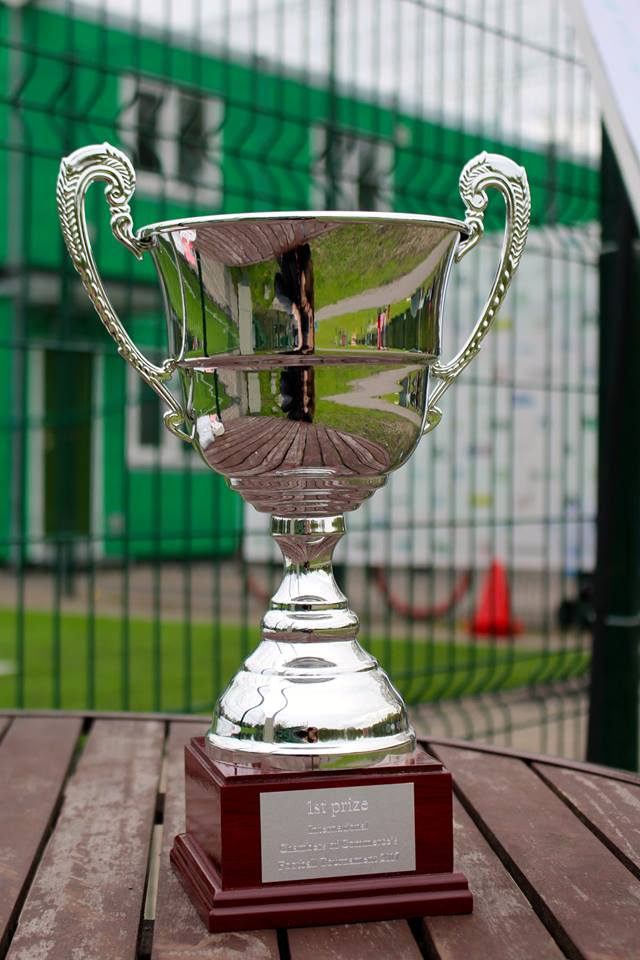2017.05.27 Football tournament (17)