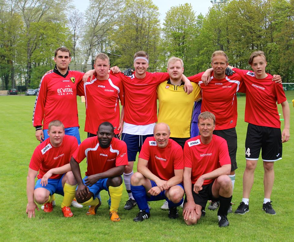2017.05.27 Football tournament (18)