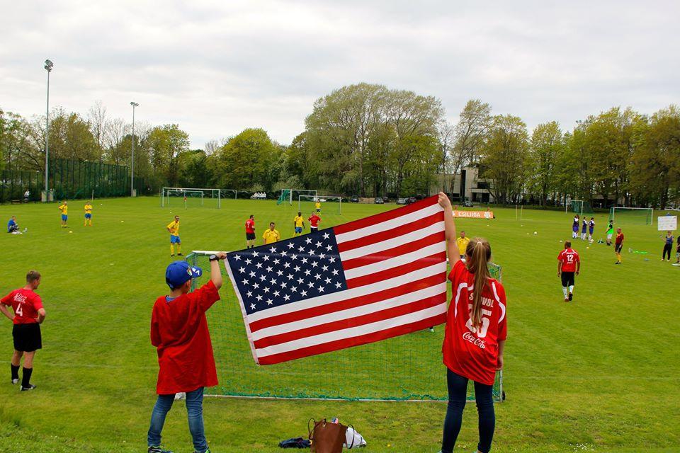 2017.05.27 Football tournament (19)