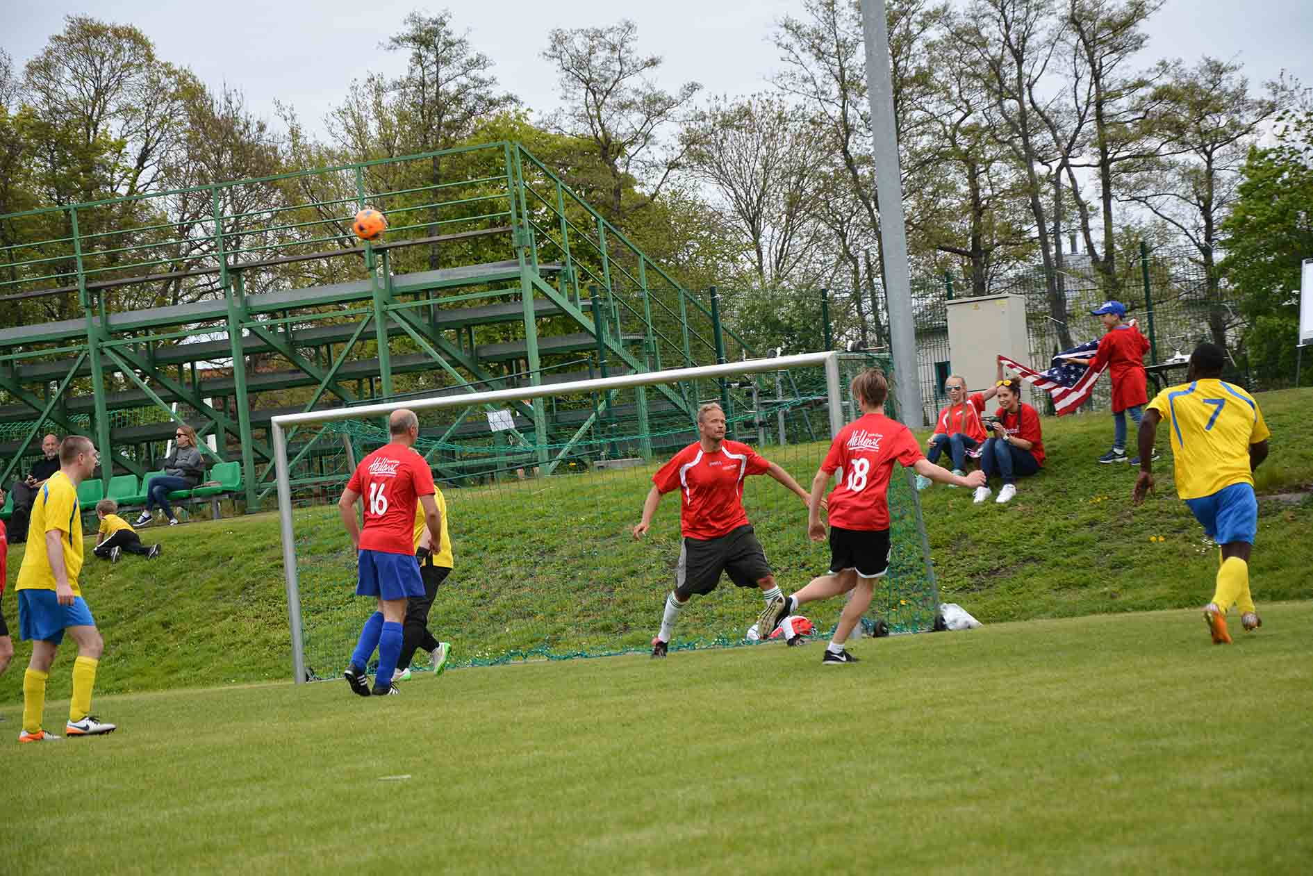 2017.05.27 Football tournament (3)