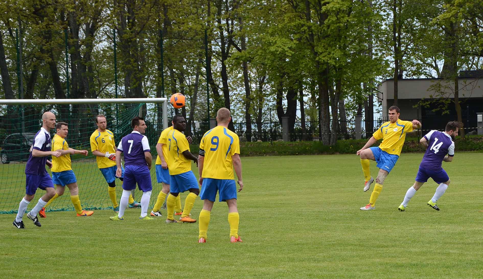 2017.05.27 Football tournament (6)