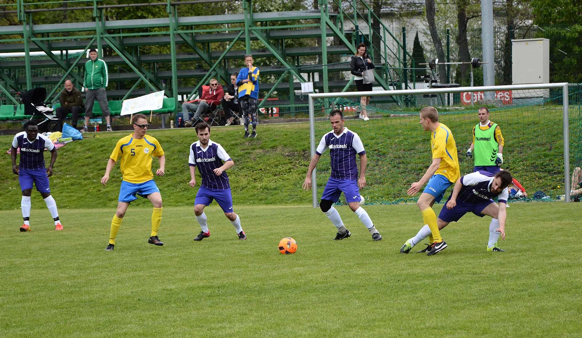 2017.05.27 Football tournament (7)