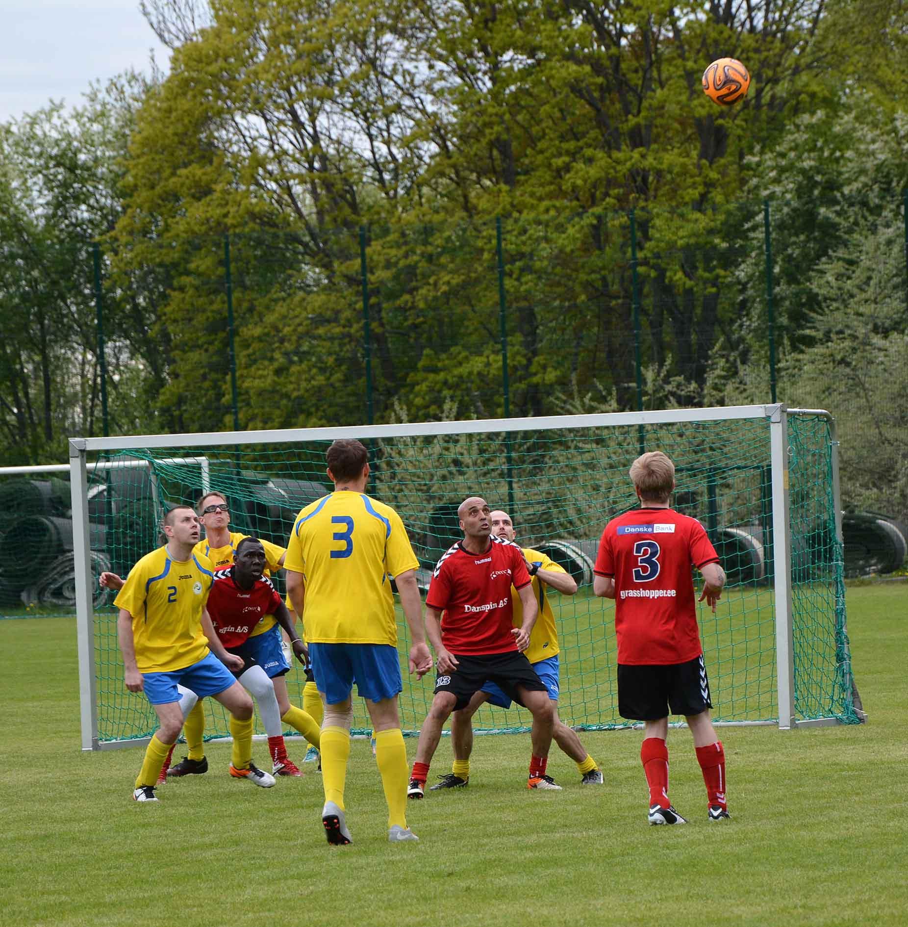 2017.05.27 Football tournament (8)