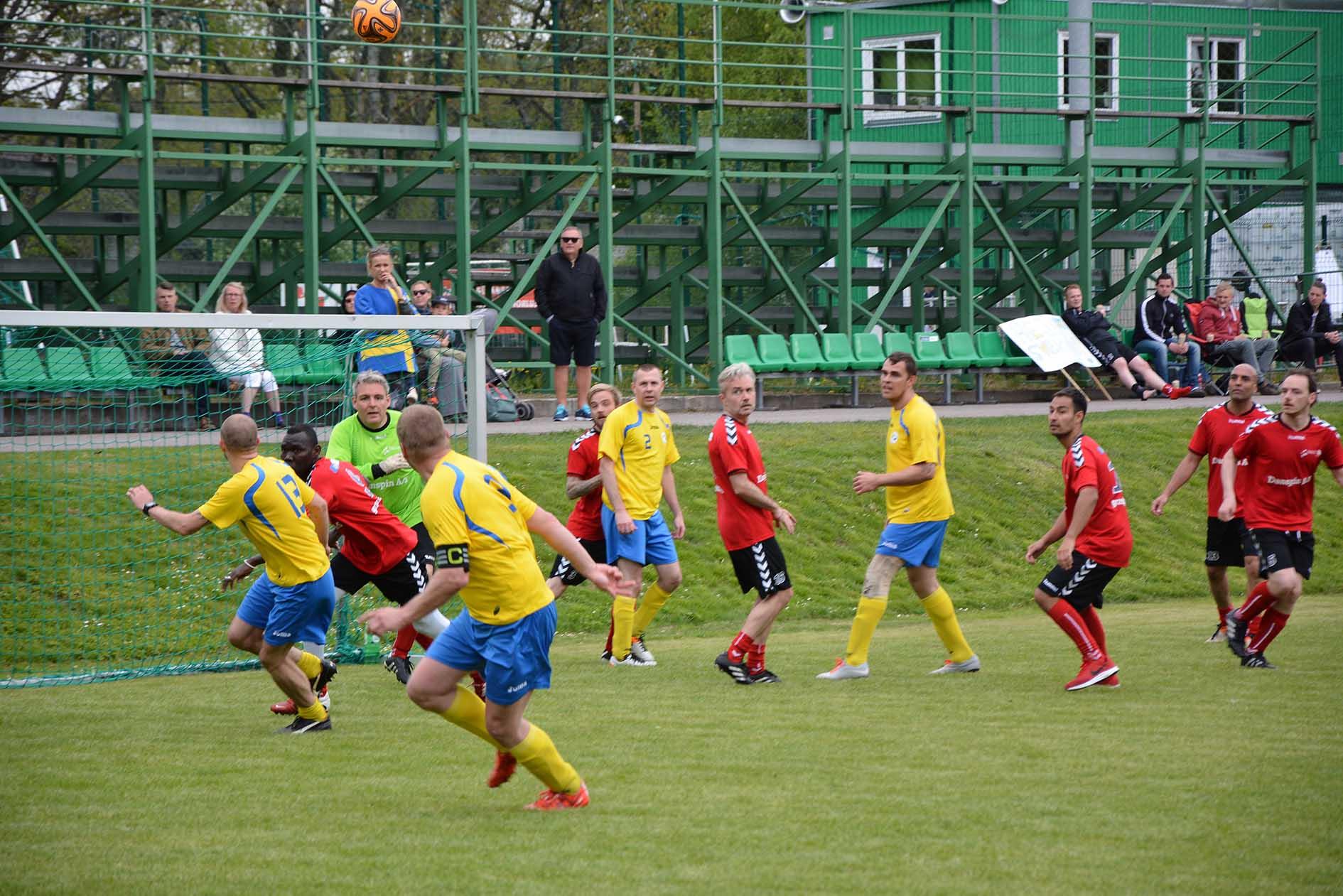 2017.05.27 Football tournament (9)