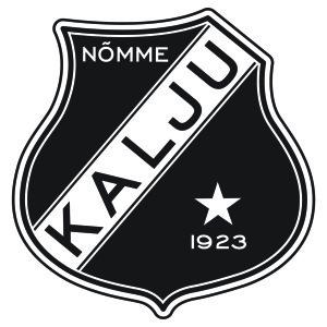 JK-Nõmme-Kalju-Logo