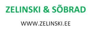 Zelinski Logo