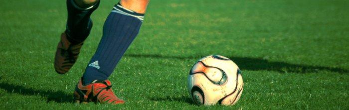 homepage_football3