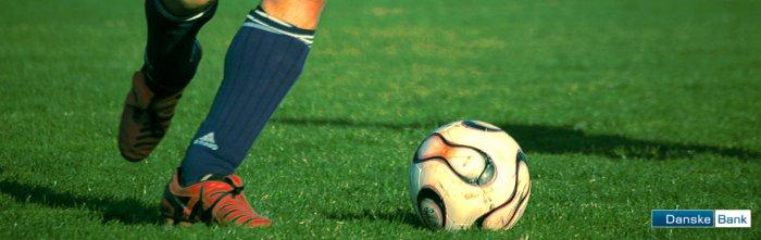 homepage_football_danskebank