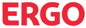 logo_ERGO_2013