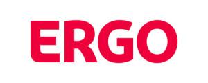 logo_ergo_2012