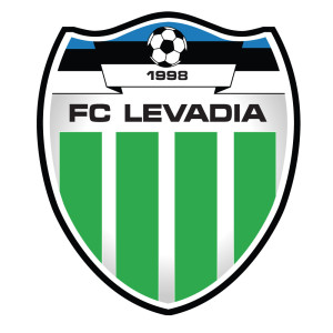 logo_fclevadia
