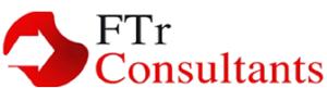 logo_ftr_Consultants_2012
