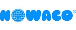 logo_nowaco_2012