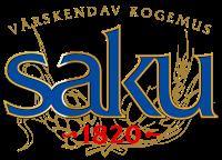 logo_saku_2012