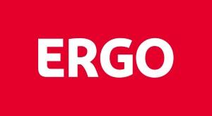 logo_ergo_new_2013