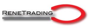 ReneTrading logo