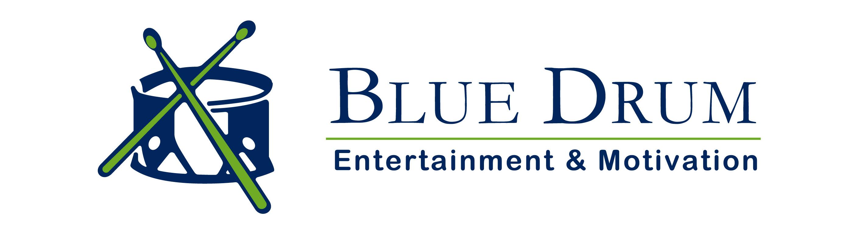 logo_bluedrum_2013