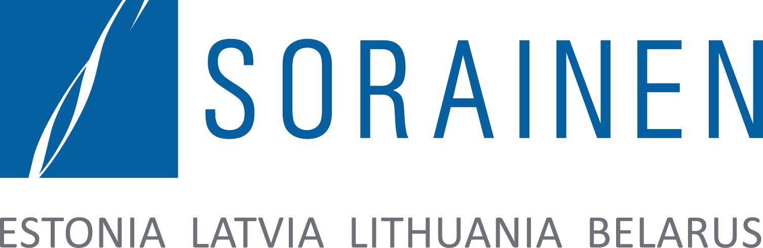 logo_sorainen_2013
