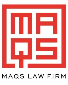 LOGOrgb-MAQS2