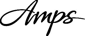 AMPS+LOGO (1)